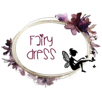 fairydress