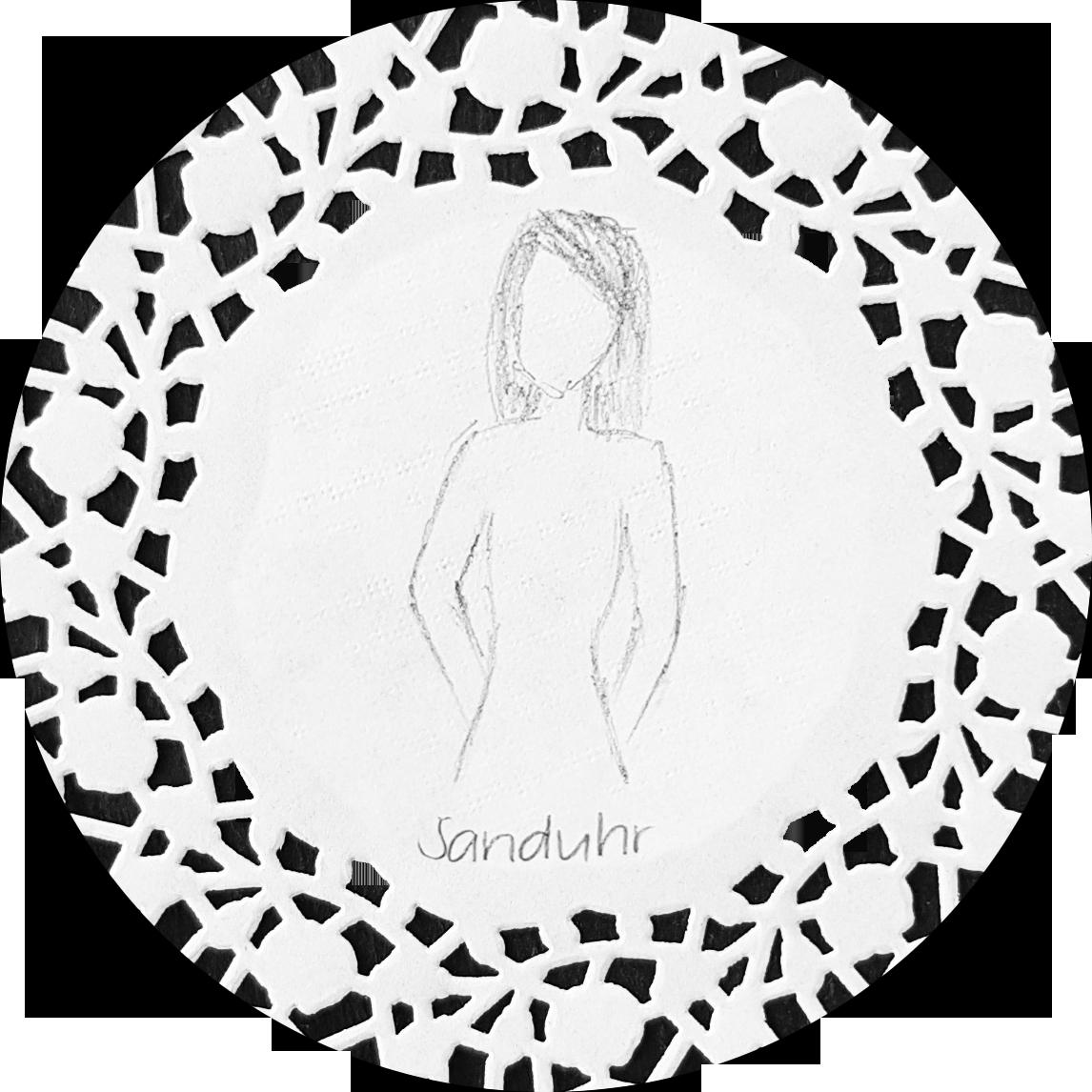 sanduhr_1