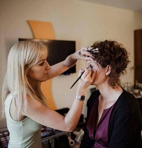 jbeauty-makeup <p></noscript>visagistin jessie</p>