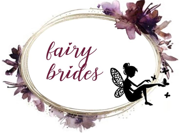 FairyBrides - Kopie