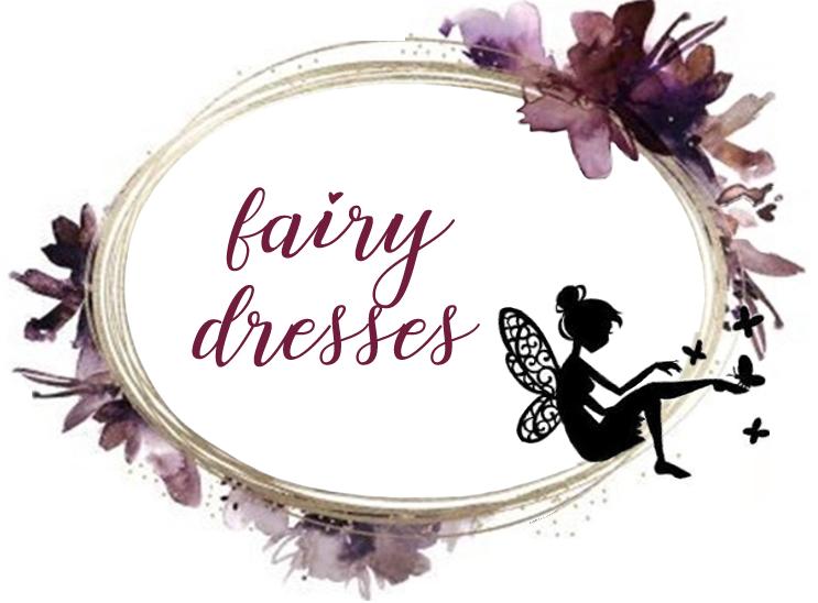 FairyDresses - Kopie