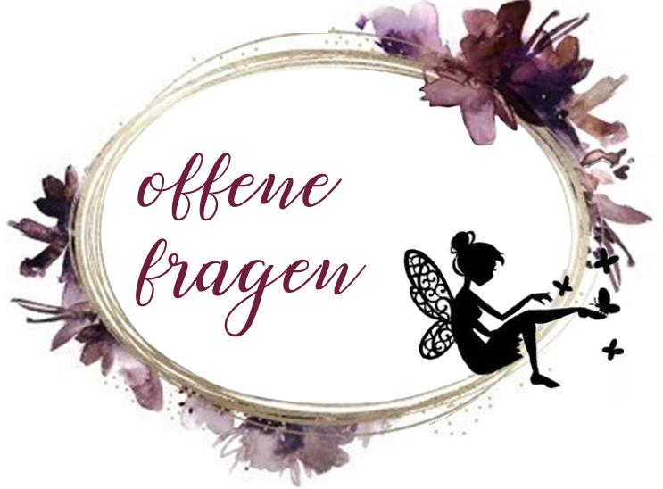 OffeneFragen - Kopie